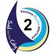 New Swansea Marina Info by Swansea Marina