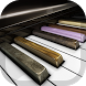 Piano Pack 2 Wallpaper by PegasusWallpapers