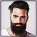 Beard Camera - Photo Editor by You Perfect Studio Apps