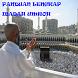 Panduan Lengkap Ibadah Umroh by Abi Yumna Dev