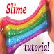 Easy Slime Tutorial by Alifa Dev