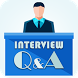 Interview Questions & Answers by Alif Innovative Solution