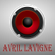 The Best of Avril Lavigne by WTF Video
