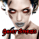 Ghost Stories 1000+ by aiqing