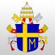 St. John Paull II - Lake View by Web4u Corporation - Michael Tigue