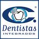 C.Dentistas by Fernanda Munhoz
