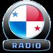 Panama Online Radio & Music by