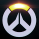 Overwatch Info by Yumy_