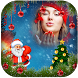Christmas Photo Frames by Golden Apps Developers