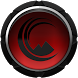 Coastal 10 Red - Icon Pack by Coastal Images