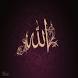 التسبيح و الاستغفار by Dhaferx