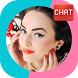 ✅ Girls Video Call Chat Tips by WEapp