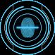Fingerprint Lock Screen Prank by CodeLogic Entertainment