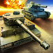 War Machines: Free Multiplayer Tank Shooting Games by Fun Games For Free