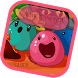 guide Slime Rancher by HLIM PRO