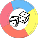 Roll Tracker - Dice by HellWeb Studios