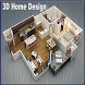 3D Home Design by singdroid