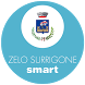 Zelo Surrigone Smart by Internavigare