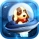 Astropup by MadTinker Games