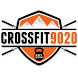 CrossFit 9020 by Martin Breithuber