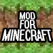 Mod Launcher for Minecraft by PapaAppOne