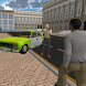 San Francisco Gunslinger Taxi by MobilePlus