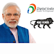 Cashless India by Trailblazer Abhi Works