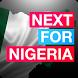 Next For Nigeria by Next for Nigeria