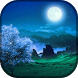 Live Night Wallpaper by Meme Android