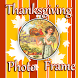 New Thanksgiving Photo Frames by Jignesh Soni