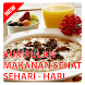 Resep Masakan Sehat by One Eyes Corp