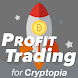 ProfitTrading for Cryptopia - Trade much faster! by ProfitTrading Bittrex Crypto Trading