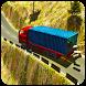 PK Transport Truck Driver 2017 by SoftLinks Games