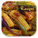 Baby Corn Recipes Guide by PerryNelsonfvb