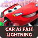 Tips for Cars Fast As Lightning