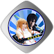 Tips: Sword Art Online New by PerezAPPS