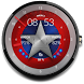 AMERICA - Watch face by Tha PHLASH