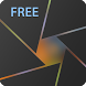 Photographer's Tools Free by The Zen Apps