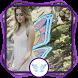 Fairy Winx Photo Editor by Tony Studio Apps