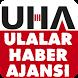 Erzincan Ulalar Haber Ajansı