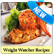 Weight Watcher Recipes by ExoStudio