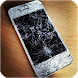 Mobile and Smartphone Repair. by javideveloperapp