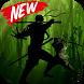 Guide Shadow Fight 3 by Yashiro Dev