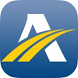 Athlon Germany GmbH by Norvlit Werbeagentur GmbH