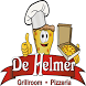 Dehelmer Enschede by Webstoresystems (S.D)