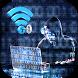 Wifi Password Hacker Prank by Click Photo Studio