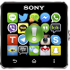 Notify for SmartWatch by Shuisky