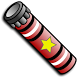 MWDF Item - Magic Wand Quiver by ActMan