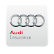 Audi Insurance by Volkswagen Insurance Service
