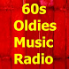 60s Oldies Music Radio by MusicRadioApp